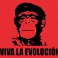 Oui à l'évolution permanente !
