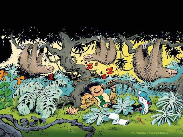 http://www.desillusions.fr/wp-content/uploads/2012/06/Gaston-Lagaffe-et-les-paresseux.jpg