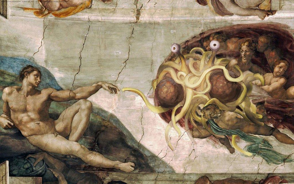 Adam-et-le-Monstre-en-Spaghetti-Volant.j