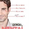 Giorgio l'amoroso