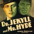 Quand on l'énerve, Dr Jekyll devient tout vert