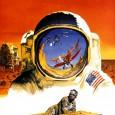 Capricorn One : les Hommes vont sur Mars, les Femmes restent sur Terre...